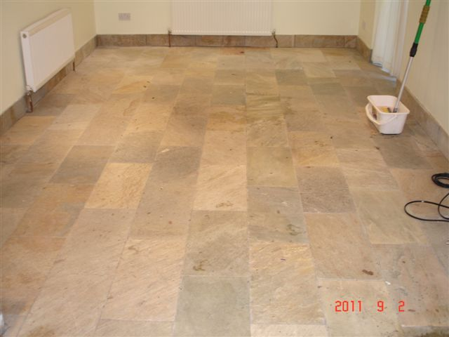 South Buckinghamshire Tile Doctor Your Local Tile Stone And Grout