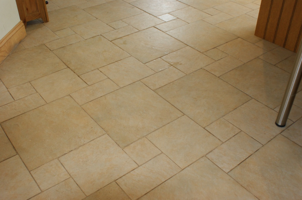 ceramic floor | South Buckinghamshire Tile Doctor