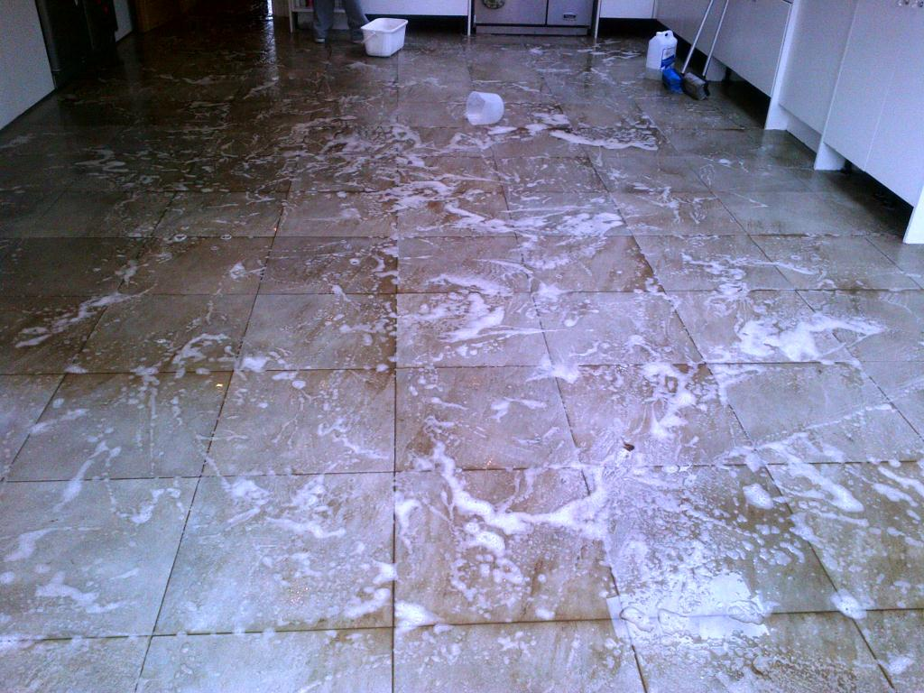 Porcelain tiles stone cleaning and polishing tips for porcelain cleaning micro porous textured porcelain in beaconsfield dailygadgetfo Image collections